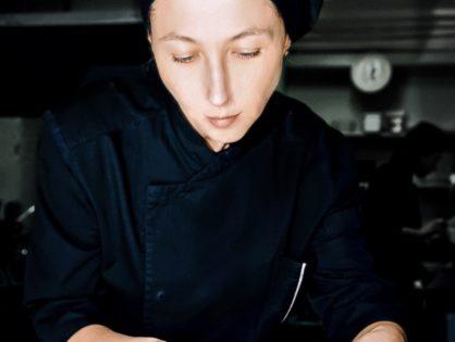 Оксана Анисимова