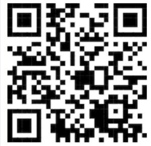 QR Код дружелюбного меню Ресторана Кухмистр
