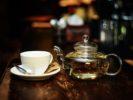 Чай от «Кухмистра»