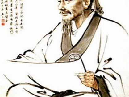 Колдуны, пельмени, вареники – символ китайского Нового года.